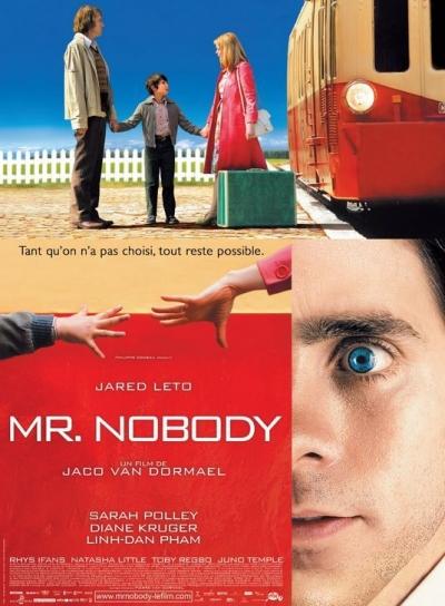 normal_mr_nobody